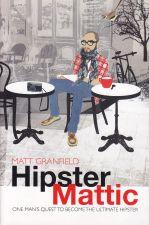 Hipster Mattic