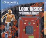 Look Inside... Series (2 books)