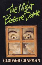 The Night Before Dark