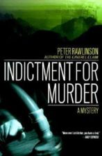 Indictment for Murder