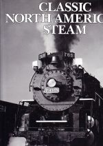 Classic North American Steam