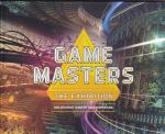 Game Masters. The Exhibition. At ACMI