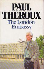The London Embassy
