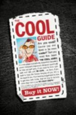 The Cool Guide