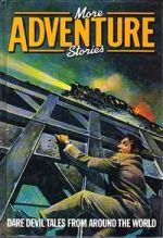 More Adventure Stories