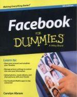 Facebook for Dummies®
