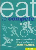 Eat to Compete Sports Excellence