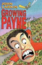 Growing Payne