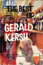 The Best of Gerald Kersh