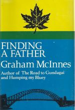 Finding A Father