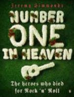 Number One in Heaven