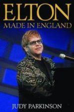 Elton Made in England