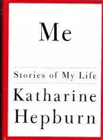 Me (Stories of my Life - Katharine Hepburn)