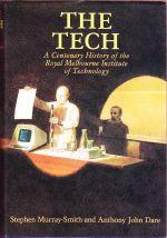 The Tech.
