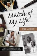 Match of My Life