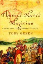 Thomas More's Magician