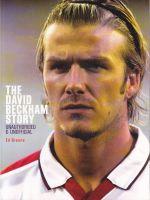 The David Beckham Story