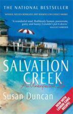 Salvation Creek - An Unexpected Life