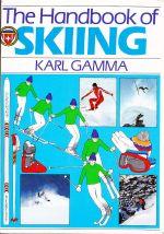 Handbook of Skiing