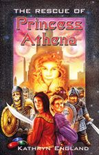 The Rescue of Princess Athena
