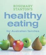 Healthy Eating for Aus Families