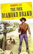 THE FOUR DIAMOND BRAND