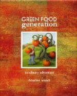 Green Food Generation