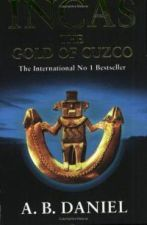 The Gold of Cuzco