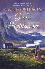 GODS HIGHLANDER