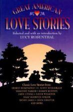 Great American Love Stories