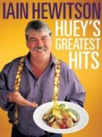 Huey's Greatest Hits
