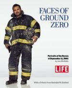 Faces of Ground Zero