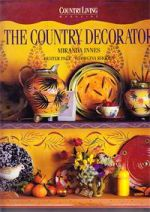 The Country Decorator