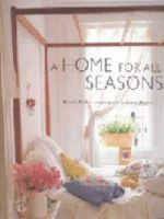 The Seasonal Home