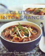 Eat Well Live Well Wih Gluten Intolerance