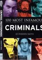 Criminals 2 Series