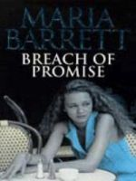 Breach of Promise