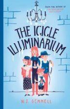 The Icicle Illuminarium