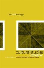 Cultural Studies Review
