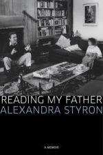 Reading My Father