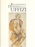 Renaissance Drawings from the Uffizi