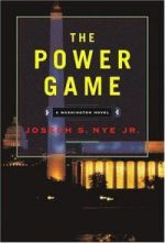The Power Game