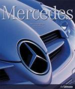 Mercedes - Flexi