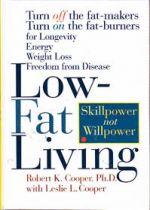 Low-Fat Living