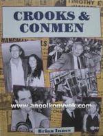 Crooks & Conmen