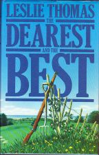 The Dearest and the Best
