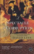 A Spectacle of Corruption