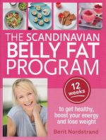 The Belly Fat Program