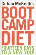 Boot Camp Diet