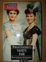Vanity Fair (2 Cassettes)